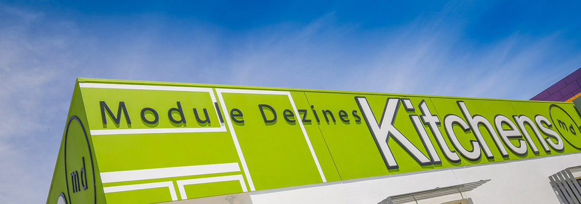 About - Module Dezines Mildura - Boutique Joinery